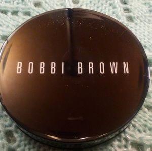 PICK 2 FOR 20 BOBBI BROWN POT ROUGE FOR LIPS&CHEEK